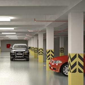 Автостоянки, паркинги Давлеканово