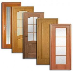 Двери, дверные блоки Давлеканово