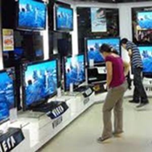 Магазины электроники Давлеканово