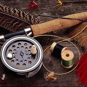 Охотничьи и рыболовные магазины Давлеканово