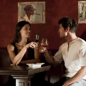 Рестораны, кафе, бары Давлеканово