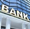 Банки в Давлеканово