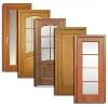 Двери, дверные блоки в Давлеканово