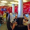 Интернет-кафе в Давлеканово