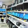 Компьютерные магазины в Давлеканово