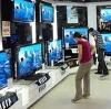 Магазины электроники в Давлеканово