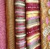 Магазины ткани в Давлеканово