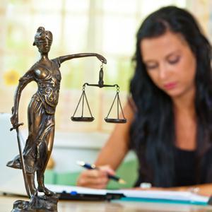 Юристы Давлеканово