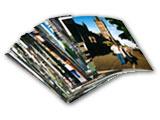 Фотосалон Фотолюкс - иконка «фотосалон» в Давлеканово