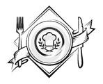 Детский развлекательный комплекс Мир детства - иконка «ресторан» в Давлеканово